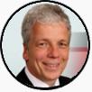 Dr. Frank Schmädeke, MdL
