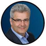 Axel Knoerig, MdB